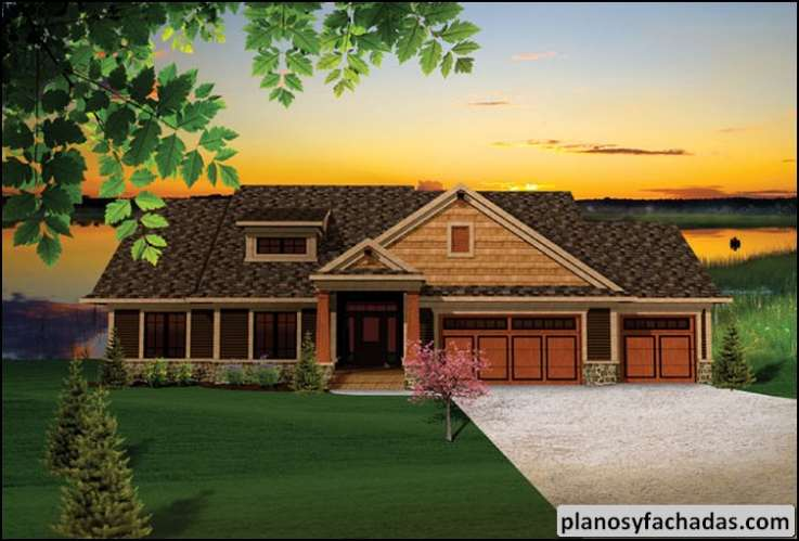 fachadas-de-casas-221279-CR.jpg