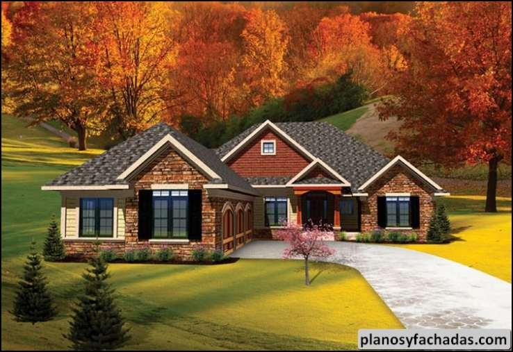fachadas-de-casas-221280-CR.jpg