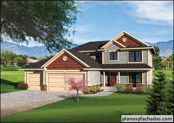 fachadas-de-casas-221281-CR.jpg