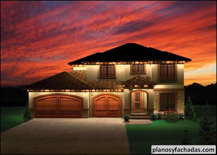 fachadas-de-casas-221282-CR.jpg