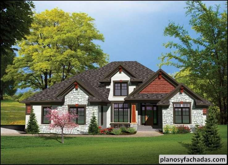fachadas-de-casas-221283-CR.jpg