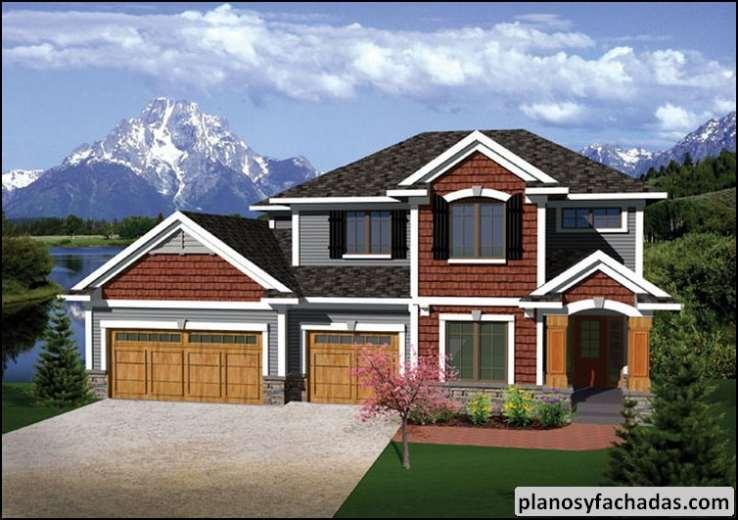 fachadas-de-casas-221284-CR.jpg