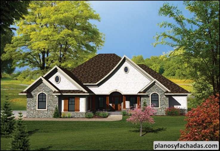 fachadas-de-casas-221285-CR.jpg