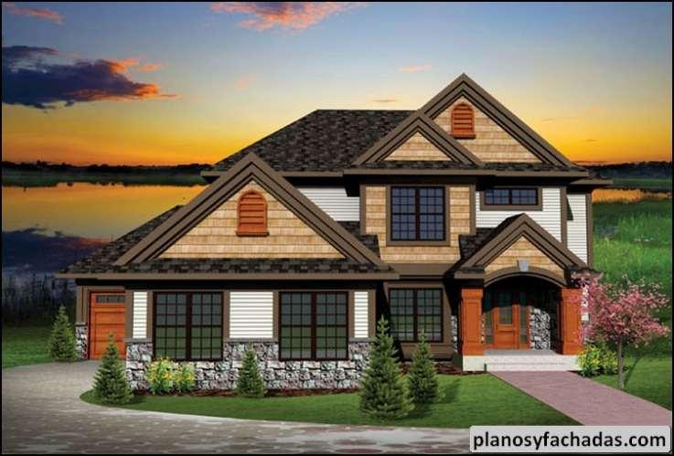 fachadas-de-casas-221286-CR.jpg