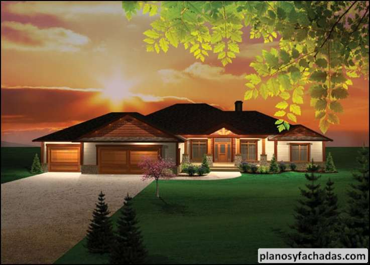 fachadas-de-casas-221287-CR.jpg