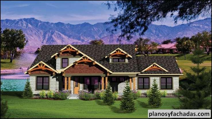 fachadas-de-casas-221290-CR.jpg