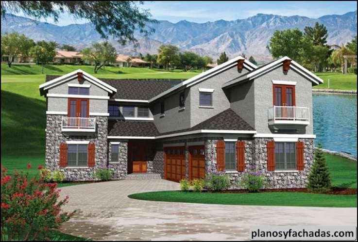 fachadas-de-casas-221291-CR.jpg