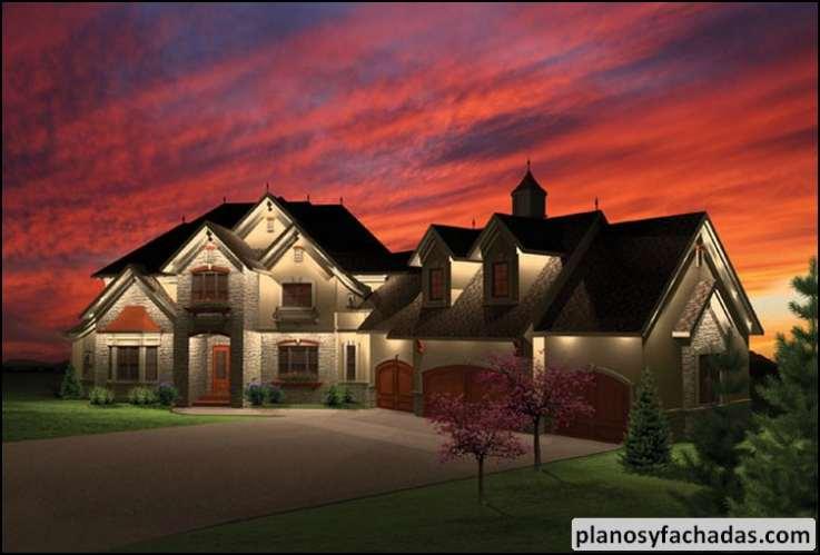fachadas-de-casas-221292-CR.jpg