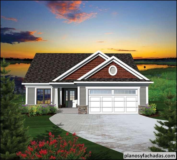 fachadas-de-casas-221293-CR.jpg