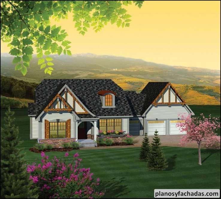 fachadas-de-casas-221294-CR.jpg