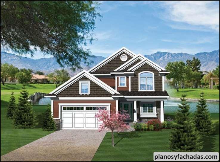 fachadas-de-casas-221295-CR.jpg