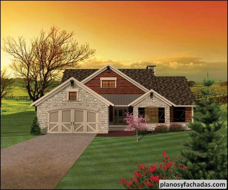 fachadas-de-casas-221296-CR.jpg