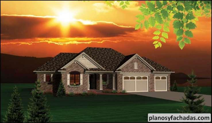 fachadas-de-casas-221298-CR.jpg