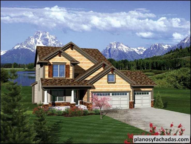 fachadas-de-casas-221301-CR.jpg