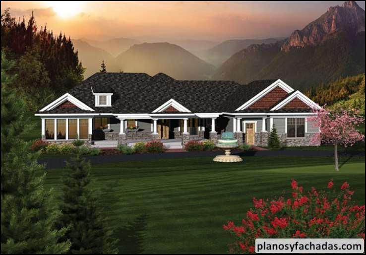 fachadas-de-casas-221303-CR.jpg