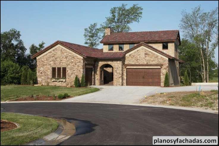fachadas-de-casas-221304-PH.jpg