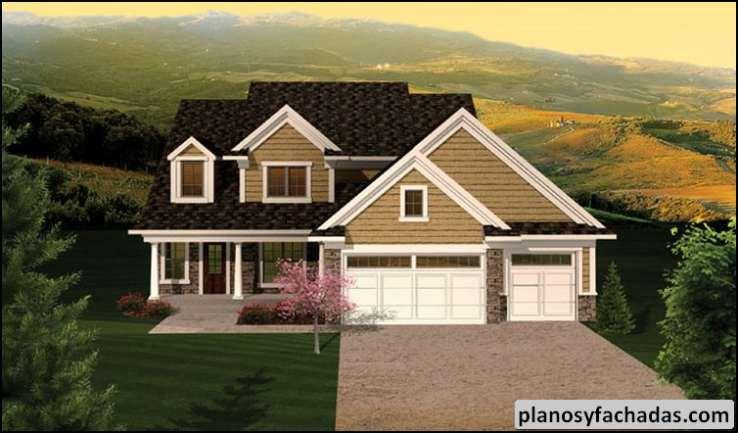 fachadas-de-casas-221305-CR.jpg