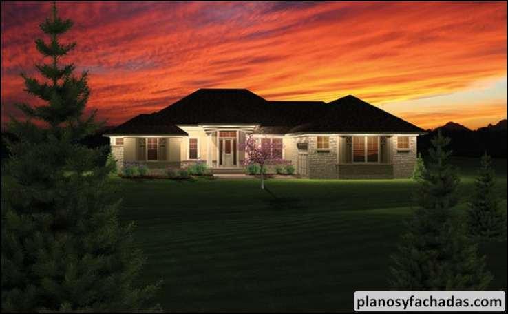 fachadas-de-casas-221306-CR.jpg