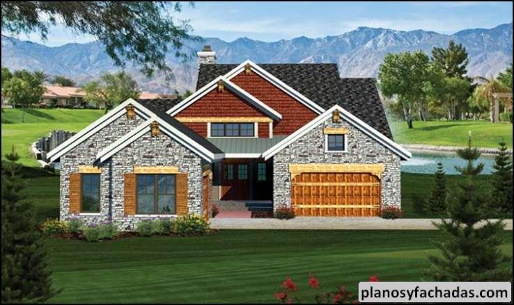 fachadas-de-casas-221307-CR.jpg