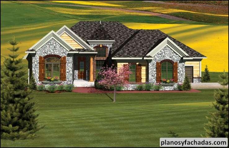 fachadas-de-casas-221308-CR.jpg