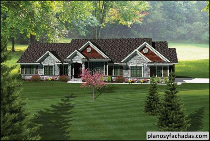 fachadas-de-casas-221309-CR.jpg