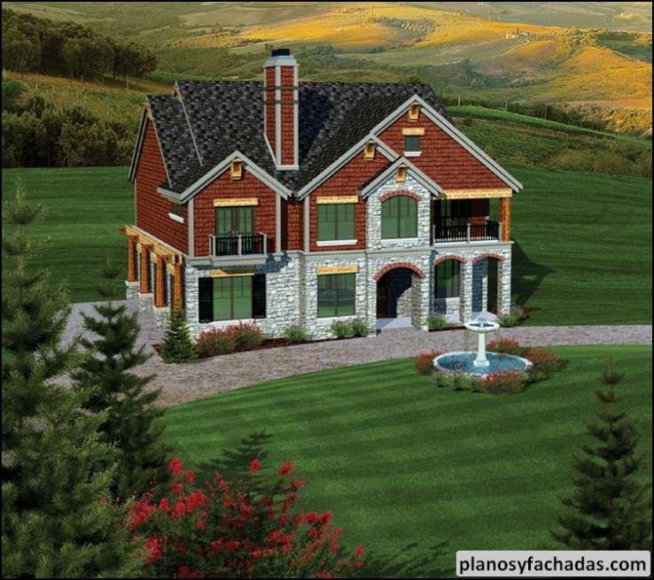 fachadas-de-casas-221310-CR.jpg