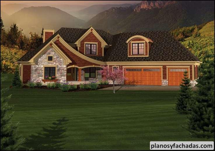 fachadas-de-casas-221311-CR.jpg