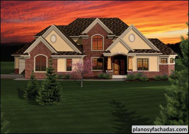 fachadas-de-casas-221312-CR.jpg