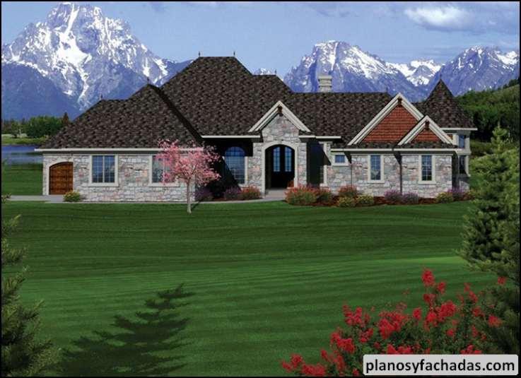 fachadas-de-casas-221313-CR.jpg