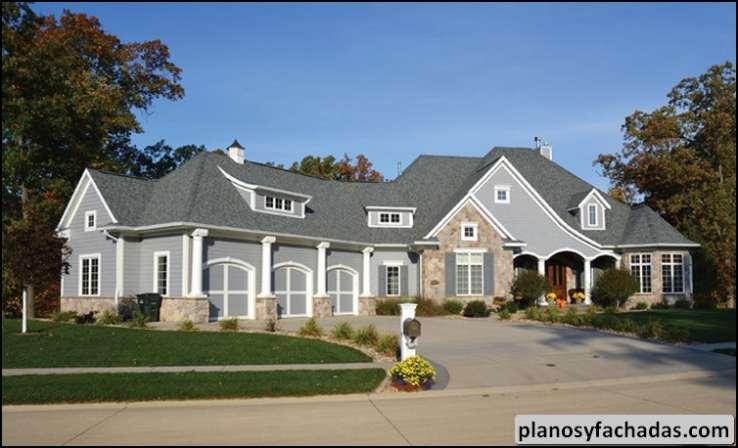 fachadas-de-casas-221315-PH.jpg