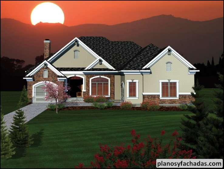 fachadas-de-casas-221316-CR.jpg