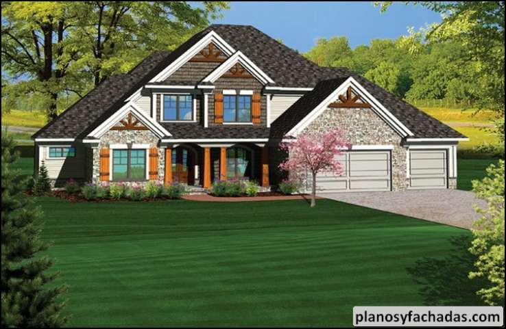fachadas-de-casas-221317-CR.jpg