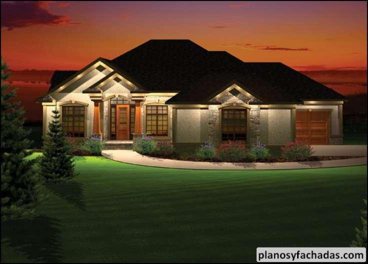 fachadas-de-casas-221318-CR.jpg