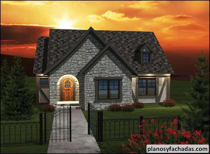 fachadas-de-casas-221320-CR.jpg