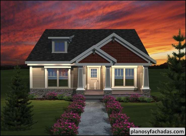 fachadas-de-casas-221322-CR.jpg