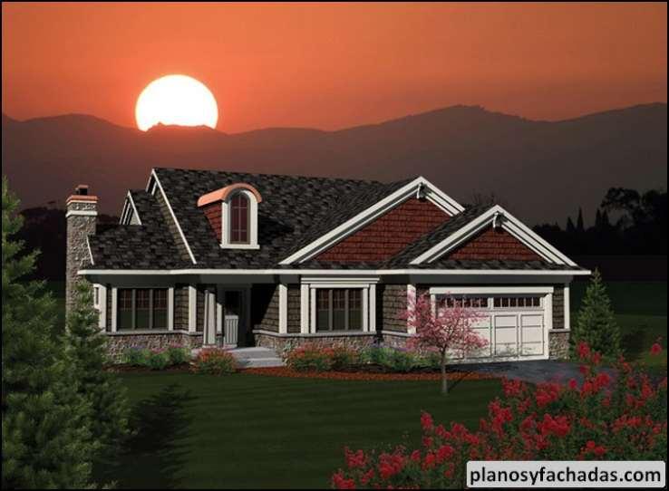 fachadas-de-casas-221323-CR.jpg