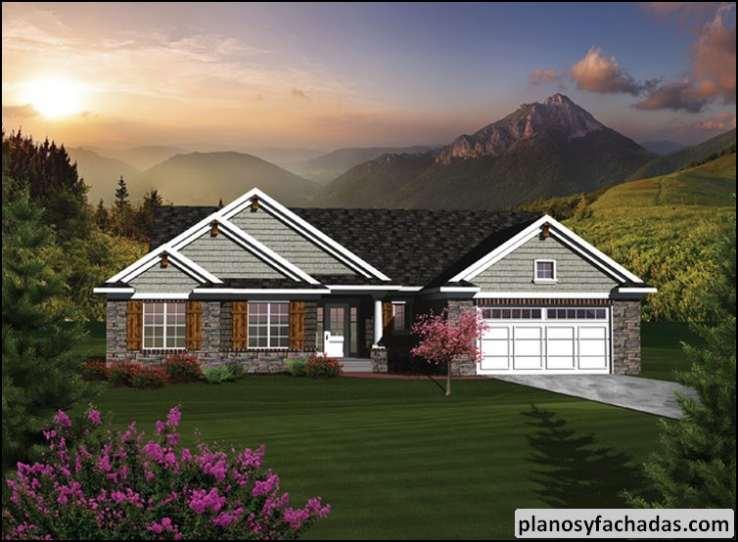 fachadas-de-casas-221324-CR.jpg