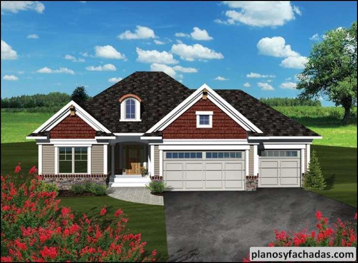 fachadas-de-casas-221325-CR.jpg