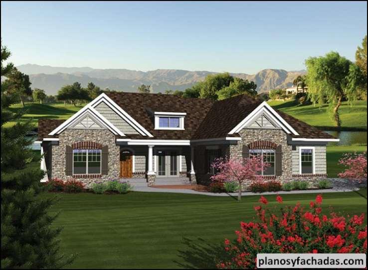fachadas-de-casas-221326-CR.jpg
