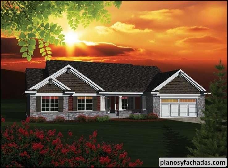 fachadas-de-casas-221329-CR.jpg