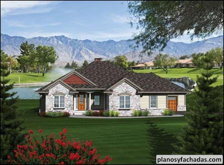 fachadas-de-casas-221330-CR.jpg