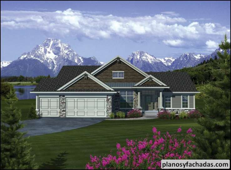 fachadas-de-casas-221331-CR.jpg