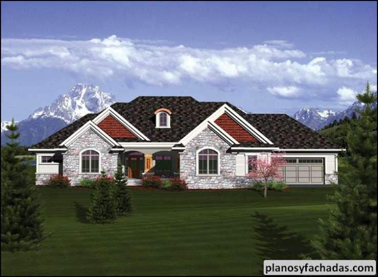 fachadas-de-casas-221332-CR.jpg