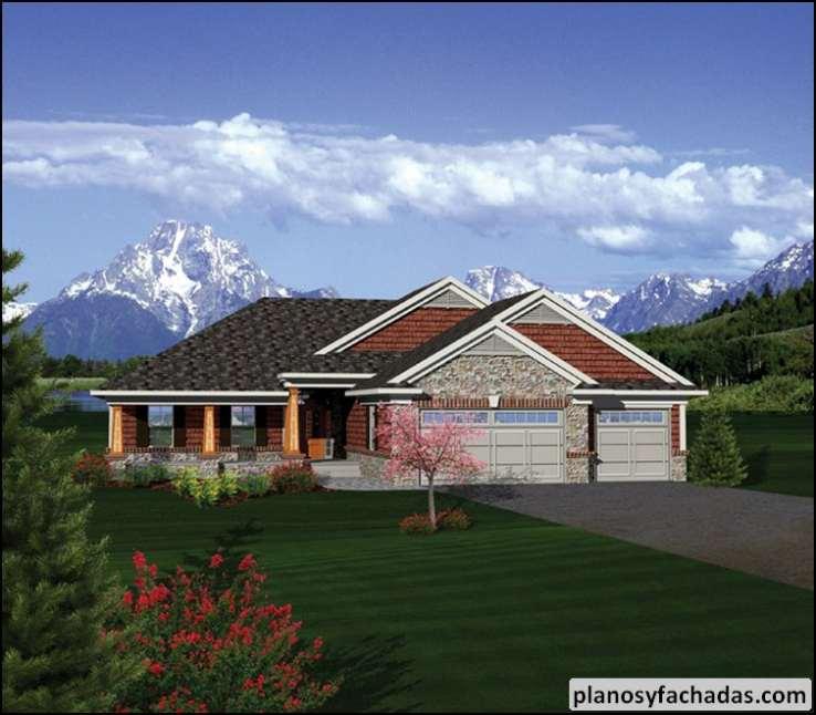 fachadas-de-casas-221333-CR.jpg