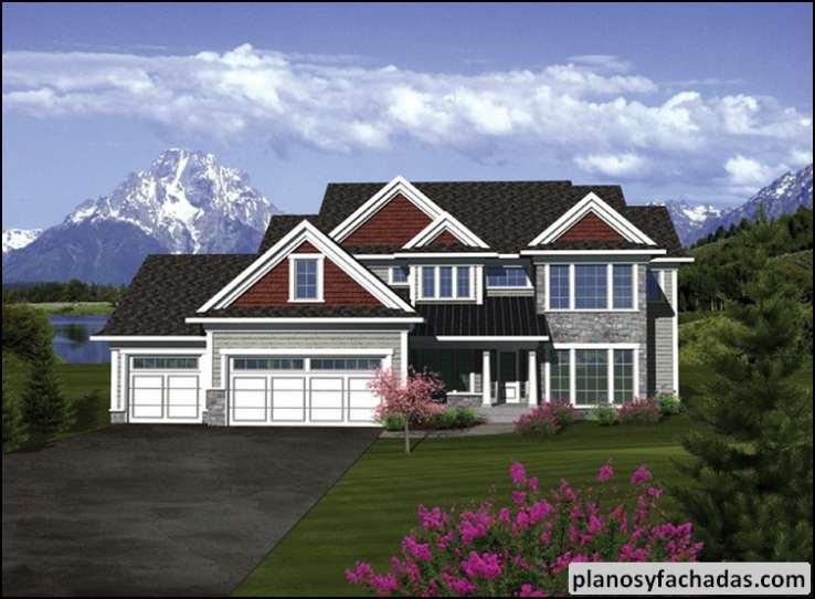 fachadas-de-casas-221334-CR.jpg