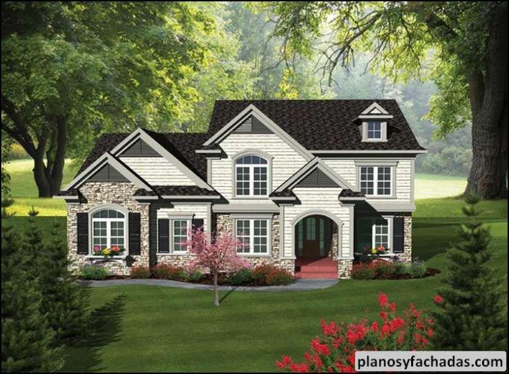 fachadas-de-casas-221335-CR.jpg