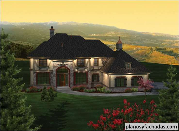fachadas-de-casas-221336-CR.jpg