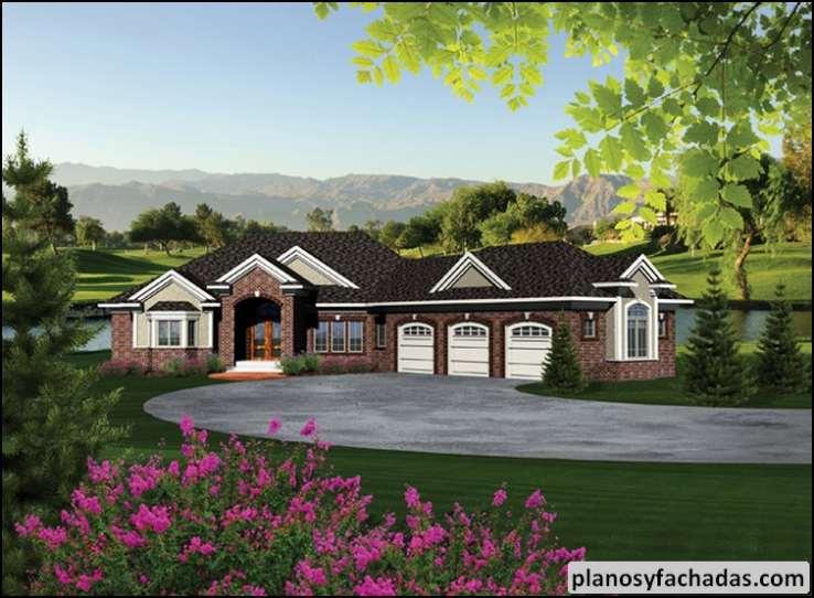 fachadas-de-casas-221337-CR.jpg