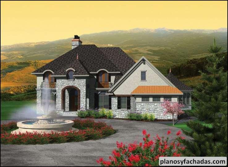 fachadas-de-casas-221338-CR.jpg