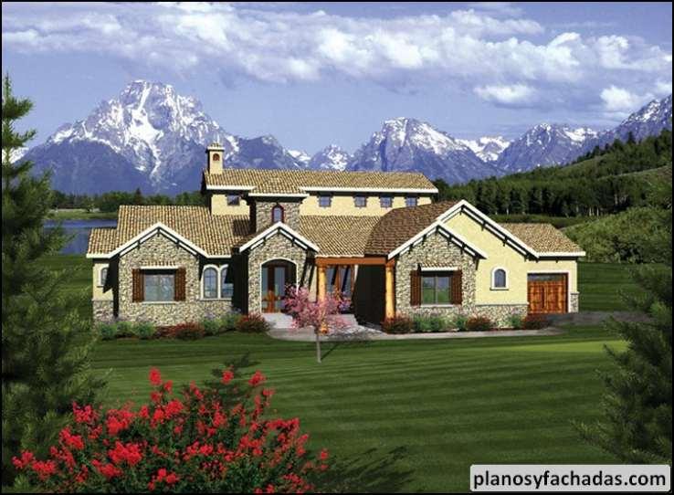 fachadas-de-casas-221340-CR.jpg